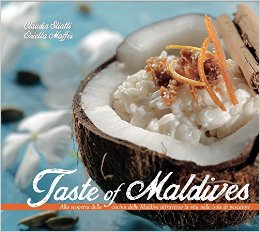 taste-of-maldives