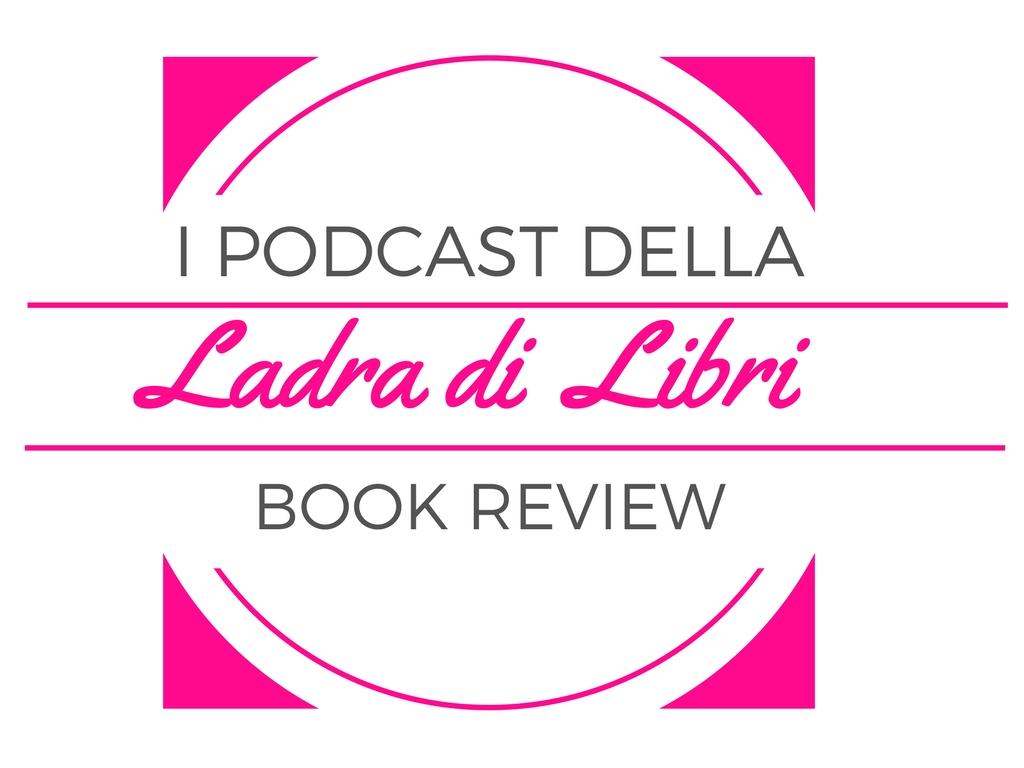 Le interviste della Ladra: Barbara Gaiardoni