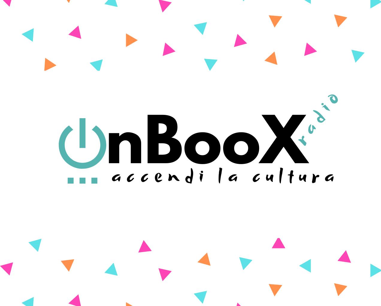 Aiutiamo le voci indipendenti: nasce onBooX Radio